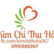 KimChiThuHa