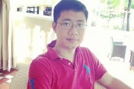 Phước San Nguyễn