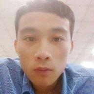 tranquangdk