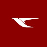Vinavia