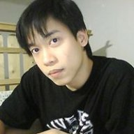 Nicky Minh