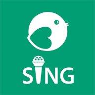 Sing Lite