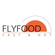 flyfood