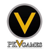 pkvgamessaya