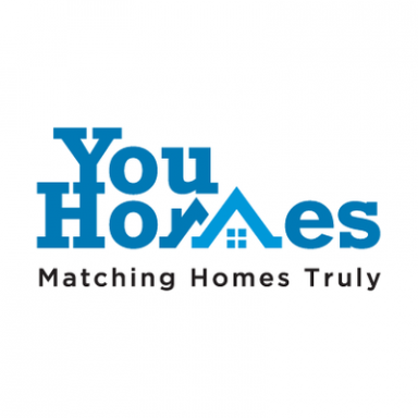 Youhomes_vn