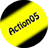 action05