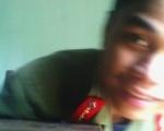 Thanh_binh_8668