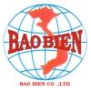 baobien