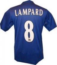 lampard08