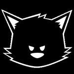 BlackCat_94