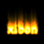 xibon