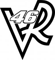 lat4ever83