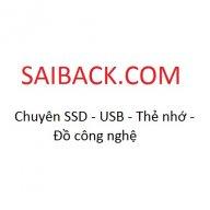 saiback