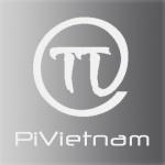 PiVietnam