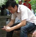 mobile_love_q8