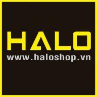 haloshop