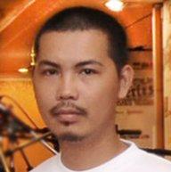 tuanandre2004