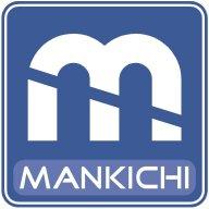 mankichi158