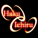 haku_ichiru