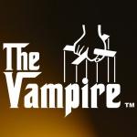 thevampire
