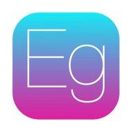 earl_grey