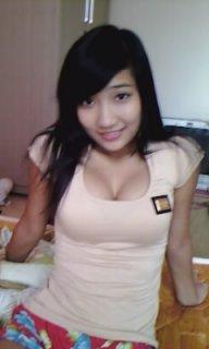 vuong_25