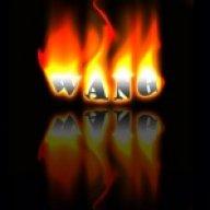 KD-Wang