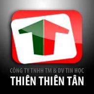 thien_thientan
