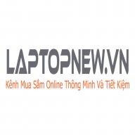 laptopnew.vn