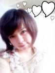 girlcool90