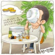 Himura__