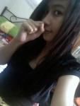 trai_haugiang