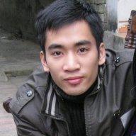 hung_nguyenbmw