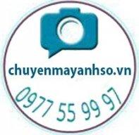 chuyenmayanhso_tinhte