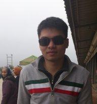 lethien2011