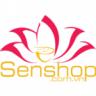 Senshop.com.vn