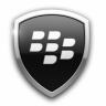 blackberry97