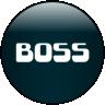 boss027