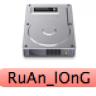 RuAn_lOnG