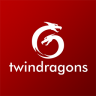 TwinDragons