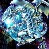 Blue_Eyes_White_Dragon