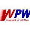 Báo điện tử VNPW