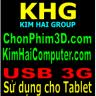 Kim Hải Computer