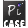 Pi.Case.Shop