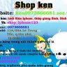 shop_iphone123
