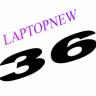 laptopnew36