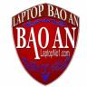 Laptopno1.com_HCM