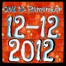 12/12/2012