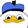 Uncle Dolan