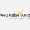 phukienvang.com